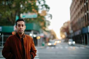 Brooklyn Style, photographers, Vik M. Photo, south asian photographers, style interviews, cool cats, coveteur closets, new york shopping