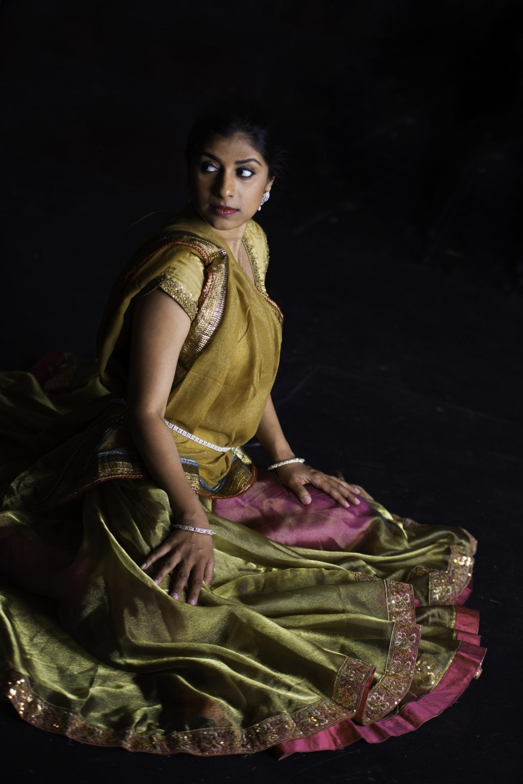 Dipti Mehta, Honour play, South Asian actress, New York playwrights, New York theatre, off Broadway, Tamasha Festival, Fringe Festival