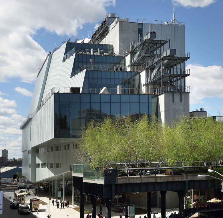 Whitney Biennial, Whitney Biennial 2019, eastern artists, diversity in art, American art, contemporary art, New York art guide, what to see in New York, art exhibitions, New York museums, Whitney Museum of American art, American artists