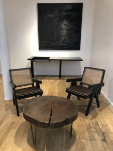 Pierre Jeanneret, Le Corbusier, Chandigarh chairs, Pierre Jeanneret furniture, Chandigarh furniture, famous architects, world architecture, Chandigarh City, Indian history, Indian furniture, cane furniture, mid century furniture